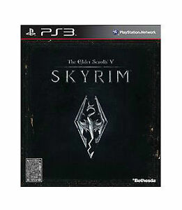 The-Elder-Scrolls-V-Skyrim-Sony-PlayStation-3-2011