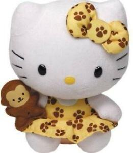8828a179f Hello Kitty Plush | eBay