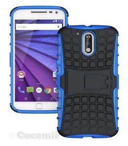 Brand New! Moto G4/G4 Plus case
