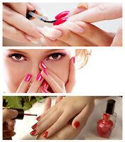 Silvia's Nail Spa