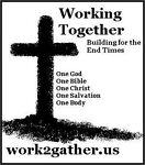 workingtogetherinc