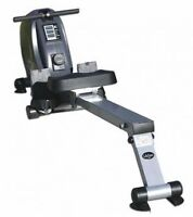 LifeSpan RW1000 Rower On Sale at Your Local Flaman Fitness!!!