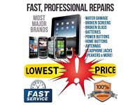 iPhone iPad & Macbook Repair Service Luton and Bedford - Best Price and Guaranteed Satisfaction