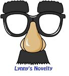 Lynnys Novelty Pranks Gags And More