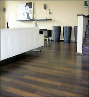 ** $1.25-$1.50/sq ft ** LAMINATE/HARDWOOD FLOOR INSTALLATION ***