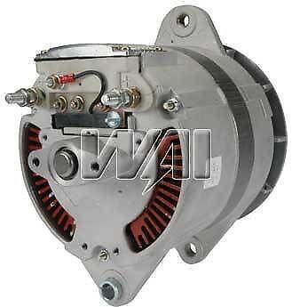 leece neville 160 amp alternator wiring diagram leece motorola alternator parts accessories on leece neville 160 amp alternator wiring diagram