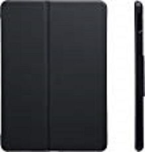 ipad case for 5th or 6 th gen ipad $20 , like new