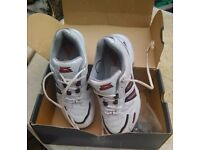 Slazenger Sports boots size 5 UK - with Spike and Astro studds