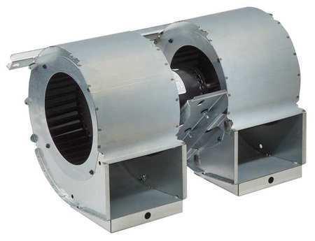 BROAN 97014817 Motor Assembly