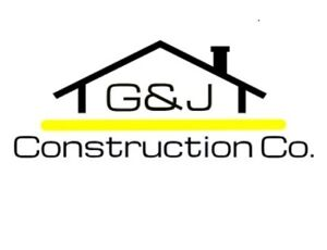Carpenter | Renovations, Contracting, and Handyman Services
