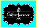 Gifts R Forever