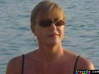 Female 49 looking for sports partner F or M who enjoys walking regular pace to brisk intermediate