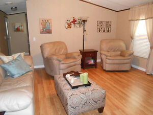 BROWNSVILLE TEXAS MOBILE HOME