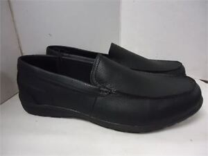 Men's George Shoes- size 8 and 12 bnib only 10 cost 40