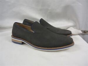 Men's Unlisted Shoes- size 9.5 brand newin box grey