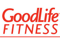 Goodlife Fitness Membership From Aug 2015 to January 2016