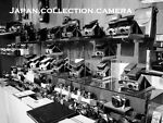 Japan.collection.camera