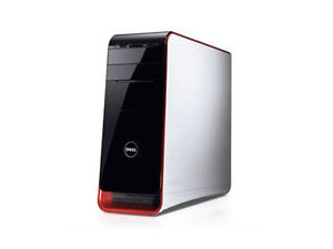 Dells XPS 9000 with bluray and I7 processor  (Gaming or Business