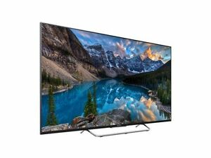 "For sale Brand new Sealed Sony Bravia 55"" FULL HD LED ANDROID TV"