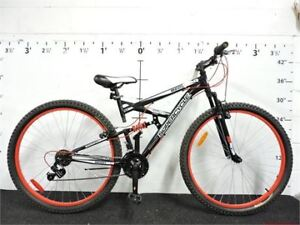 Supercycle BEAST 29 inch tires