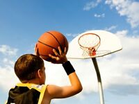 BASKETBALL SKILLS CAMP DAILY AFTER SCHOOL $5.00 FOR 2.5 hours!!