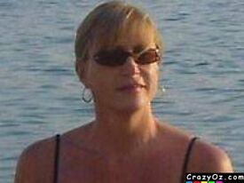 Female 49 looking for a Travel Friend - Female or Male overseas beach holiday