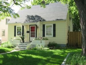 Wanted  Whole house /townhouse rental,garage.