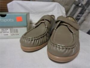 Softspots Women's Shoes-Size8.5 brand new in box only 15 each pa