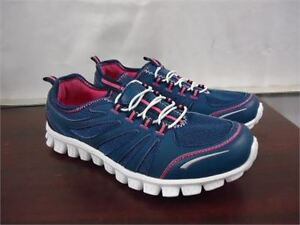 Athletic Works Sneakers- size 6 brand new only tried them on