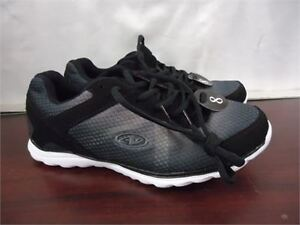 Athletic Works Sneakers- size 8 brand new never worn