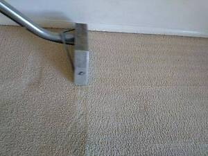 Mess Be Gone Carpets & Pest Caboolture Caboolture Area Preview