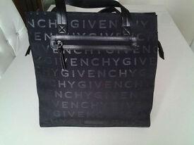 Givenchy Bag.