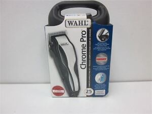 Hair Trimmers and Shavers - still in the box! Peterborough Peterborough Area image 6