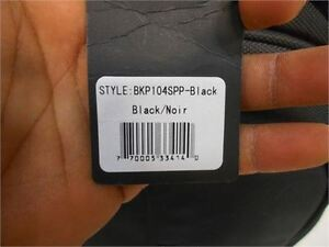 NEW BUGATTI  LAPTOP BACKPACK With Tags Sealed!! 2 left!!