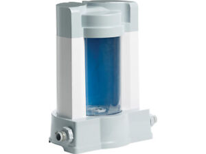 hydro force clear water system brand new in box