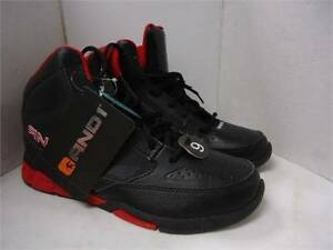 sneakers And1 Mens Sneakers size 9 brand new in box  only 20