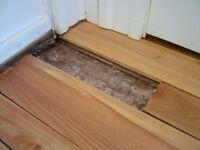Gs-renovations.inc (hardwood floors)