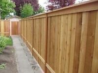 FENCES AND DECKS EXPERTS