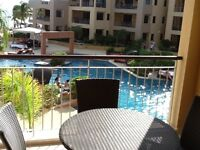 Condo for Rent Playa del Carmen