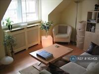 2 bedroom flat in Theobalds Road, London, WC1X (2 bed)