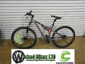 NEW* FALLOUT WICKED BIKE 27.5IN  MOUNTAIN Outdoor Recreation › Cycling RIDING BICYCLE