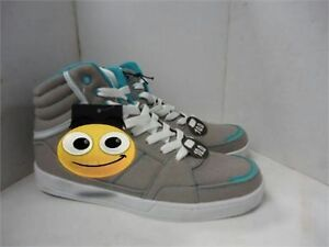 sneakers brand new in box NEW G:21 mens Sneakers- size 10