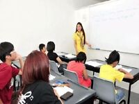 *HIGH STREET UNIT TO LET/RENT - for D1 use Educational Training College Tuition Centre (STP)*