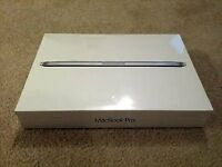 ★★★ Apple MacBook Pro With Retina (MF841LL/A) Laptop ★★★