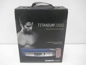 Hair Trimmers and Shavers - still in the box! Peterborough Peterborough Area image 2