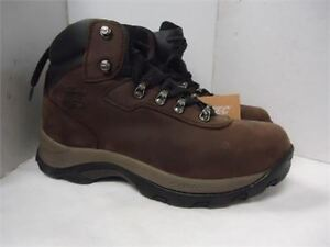 Mens Hi-Tech Hiking Ankle Boot- size 12 brand new in box