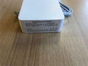 Mac Book Air Charger, New in box, model A1436 45w