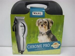 Grooming clippers - still in the box! Peterborough Peterborough Area image 1