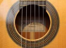Guitar Tuition - Manly & Mosman Manly Manly Area Preview
