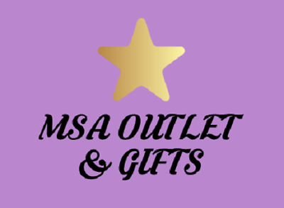 MSA Outlet and Gifts